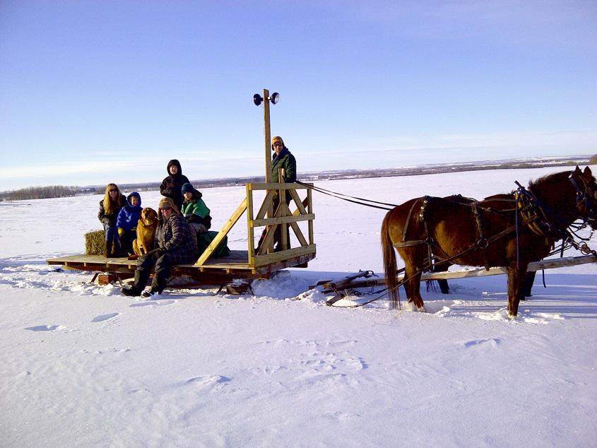 sleigh-fixed