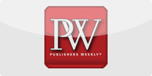 Publishers Weekly Reviews My Novel