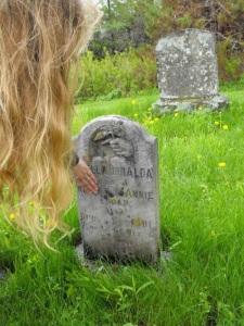 headstonecare