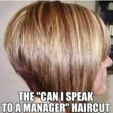 managehair